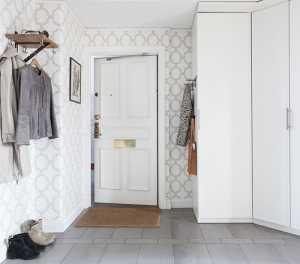 北京130平米三室二廳房屋裝修需要多少錢