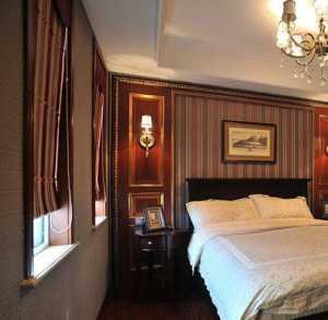 房屋室内装修图片大全,100平米房屋这样装美翻了_手机搜狐...