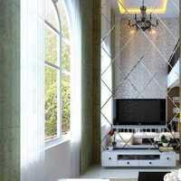 装修200平方的房准备花100多万的费用欧洲风格比较豪华的