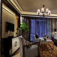 上海市建筑装饰工程施工合同乙种本可以签订多少万