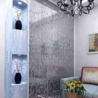 pvc墙板装饰板护墙板耐晒吗