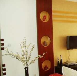 北京北京闊達裝飾北京公司