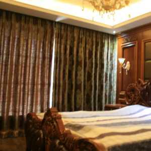 北京75平米小兩居房子裝修需要多少錢
