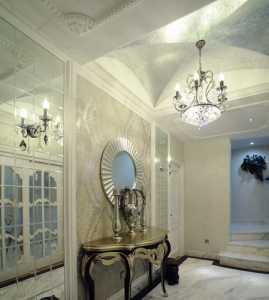 白色电视墙白色家具木质黄地板配什么颜色的墙面