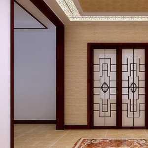 翻新家具想买木器水性漆什么品牌比较好