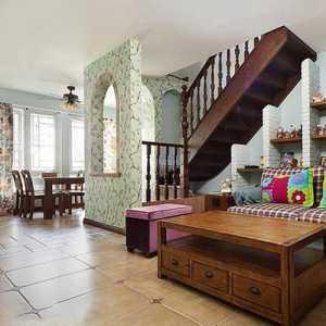 合肥40平米一房一廳老房裝修誰知道多少錢
