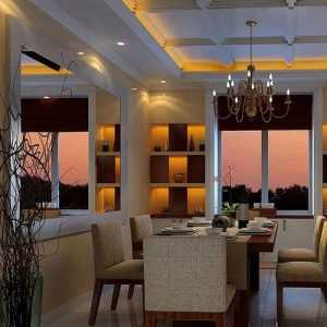 貴陽別墅裝修貴陽裝修貴陽精裝設計哪家裝修公司最好實