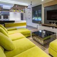 室内装饰设计的设计原则