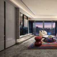 124.7平米带阁楼的新房要怎么装修?