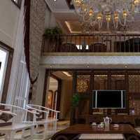 上海绿色家居博览会(上海绿色家博会)时间地点?