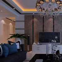 天津办公室设计办公室装修公司