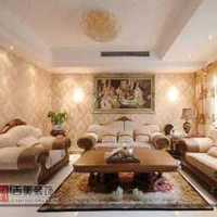 上海平元建筑装饰设计有限公司