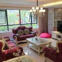 房间欧式风格三层别墅及舒适公司门厅效果图