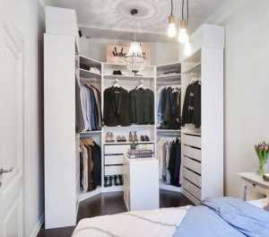 哈爾濱40平米一室一廳房屋裝修大約多少錢