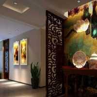 东南亚餐厅餐桌布装修效果图
