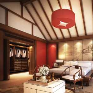 北京高雅裝飾有限公司
