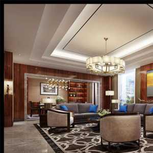 北京45平米1居室房屋裝修要多少錢
