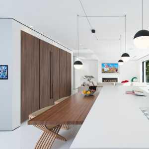 北京120平米三居室房屋裝修誰知道多少錢