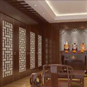 北京云集装饰有限公司电话