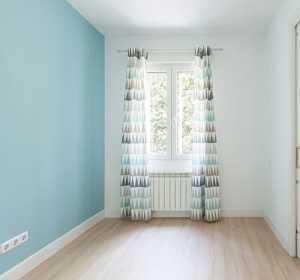 地毯家用地毯價格