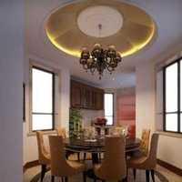 呼和浩特104平米两室一厅装修计划