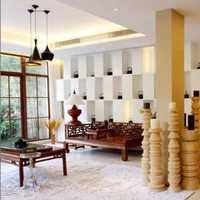 郑州102平米房屋装修要花多少钱