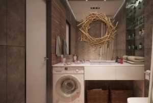 北京简装厨房装修