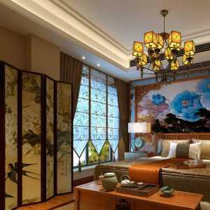 西安峰創裝飾有限公司