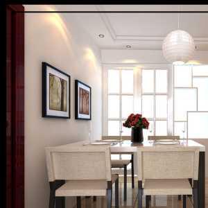 15平米客厅装修图客厅电视墙装修图20平米客厅装修图