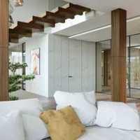 日式顶部装修日式灯具与日式吊顶欣赏