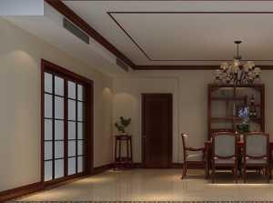 高品质会议室装修价格