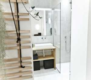 风情万种的家8款时尚家居装修效果图