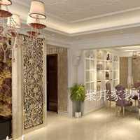 壁柜三居餐厅隔断雕花隔断装修效果图