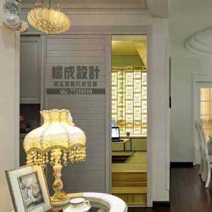 上海业之峰装饰公司价格