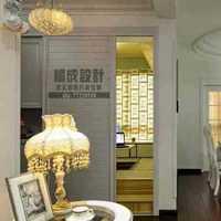 南昌125平米房子装修需要多少钱