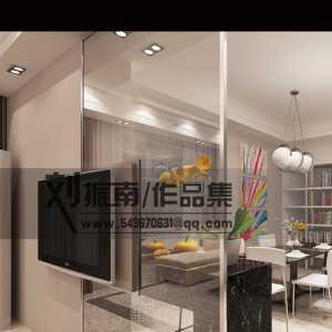 北京裝飾公司排行榜