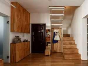 室内装饰包括室内装修