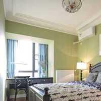 合肥100平新房装修大概多少钱简约风格精装简装具体的