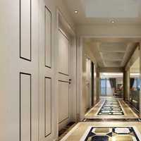浴室简约欧式家居摆件装修效果图