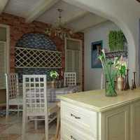 室内装修常用的板材有哪些装修板材选购攻略