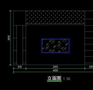 北京装修橱柜价格