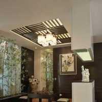 上海康业建筑装饰工程