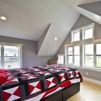 105平米两居装修报价清单