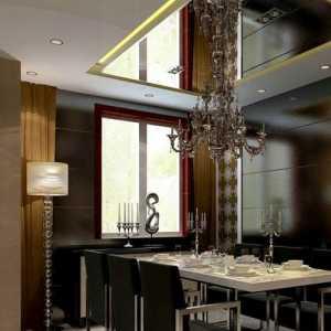 90平米三室一厅装修预算清单,要装修的可以参考这份报价清单!