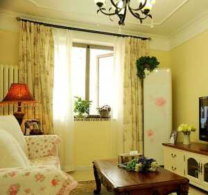 书房家具介绍 实用与美观兼具