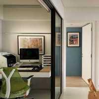 室內中式仿古裝修該如何設計?