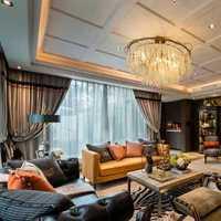 上海室内装饰材料展览会今年上海有哪些关于室内装