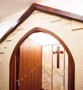 室内家装设计网