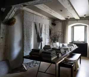 北京廣博苑兩室新房裝修,怎么選裝飾公司