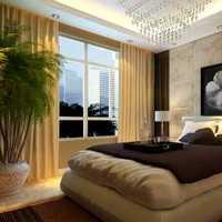上海家装公司哪家比较擅长黄浦区二手房装修啊